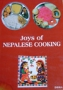 joys_of_nepalese_cooking
